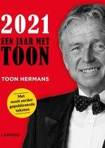 Een jaar met Toon 2021