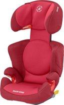 Maxi Cosi Rodi XP FIX autostoel - Basic Red