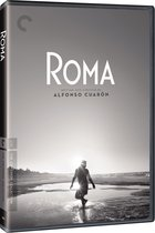 Roma (Special Edition)