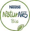 NaturNes Bio Babyvoeding