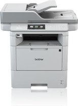 Brother MFC-L6800DWT - All-in-One Laserprinter
