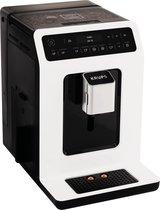 Krups Evidence EA8901 - Volautomatische espressomachine - Wit
