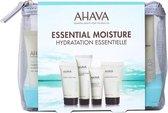 Ahava essential moisture