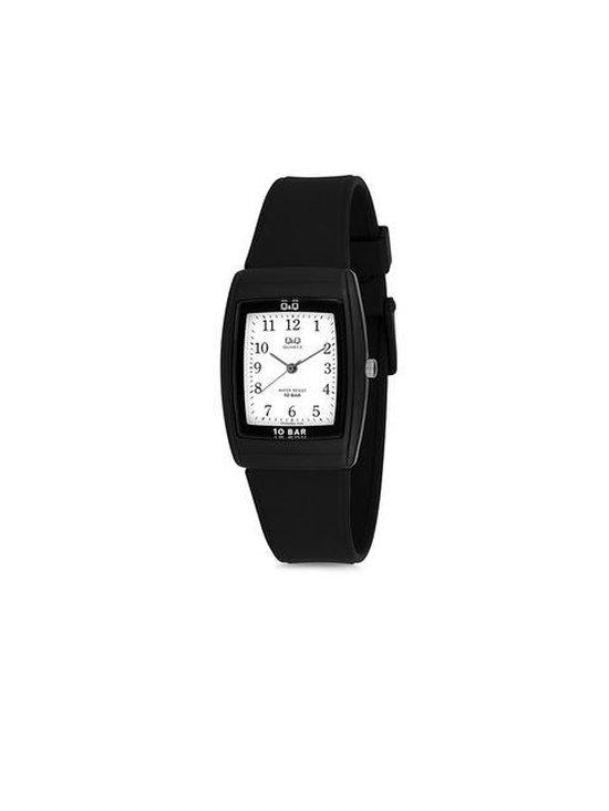 Mooi horloge unisex-VP30J002Y