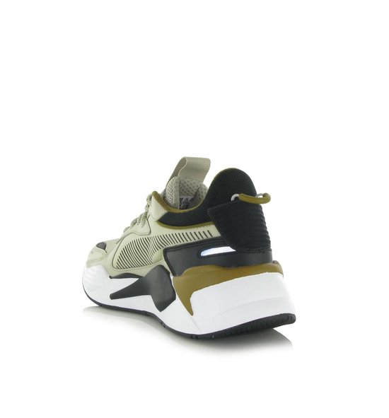 Puma RS-X CORE Beige - 40