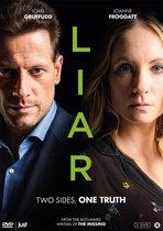 Liar - Seizoen 1