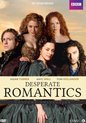 Desperate Romantics (Costume Collection)