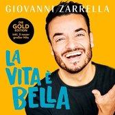 La Vita s Bella (Gold-Edition) - CD