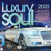 Luxury Soul 2020