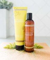 doTERRA Protecting Shampoo / Conditioner Set