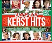 Top 40 Kerst Hits