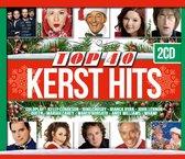 CD cover van Top 40 Kerst Hits van Various