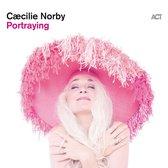 Portraying (Vinyl)