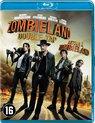 Zombieland 2: Double Tap (Blu-ray)