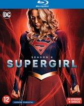 Supergirl - Seizoen 4 (Blu-ray)