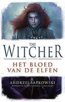 The Witcher 3 -   Het bloed van de elfen