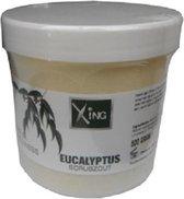 Scrubzout - Xing - Eucalyptus - 500 gr -