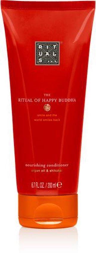 RITUALS The Ritual of Happy Buddha Conditioner 200 ml