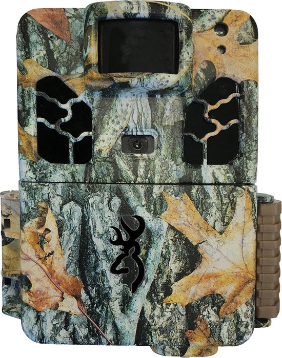Browning Trail - Dark Ops HD APEX