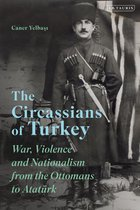 The Circassians of Turkey