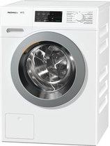 Miele WCF 130 WCS - Wasmachine - BE