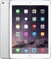 Apple iPad Air 2 - 64GB - WiFi + Cellular (4G) - Zilver - Refurbished door Catcomm