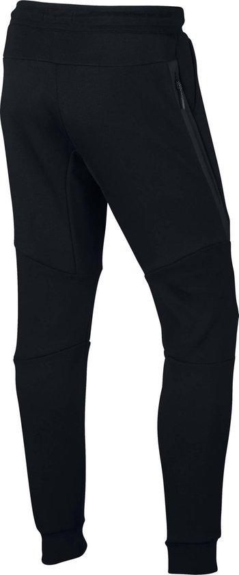 | Nike Men'S Sportswear Tech Fleece Jogger Heren