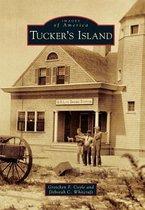 Tucker's Island