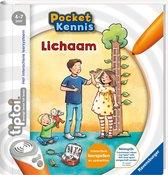 tiptoi® Pocket Boek Het lichaam