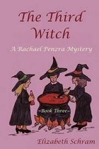 The Third Witch (Book 3)
