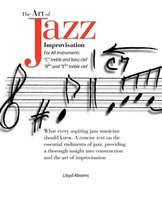 The Art of Jazz Improvisation