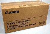 Canon C-EXV 7 - Drum Unit