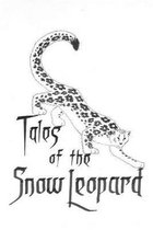 Tales of the Snow Leopard