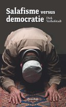 Salafisme versus democratie