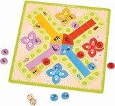 Bigjigs Toys Ludo - BJ790