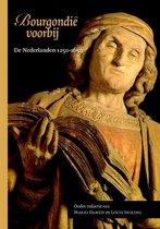 Middeleeuwse studies en bronnen 123 - Bourgondi  voorbij