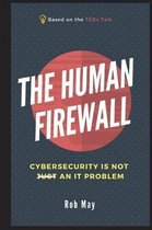 The Human Firewall