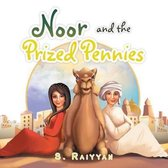 Noor & the Prized Pennies
