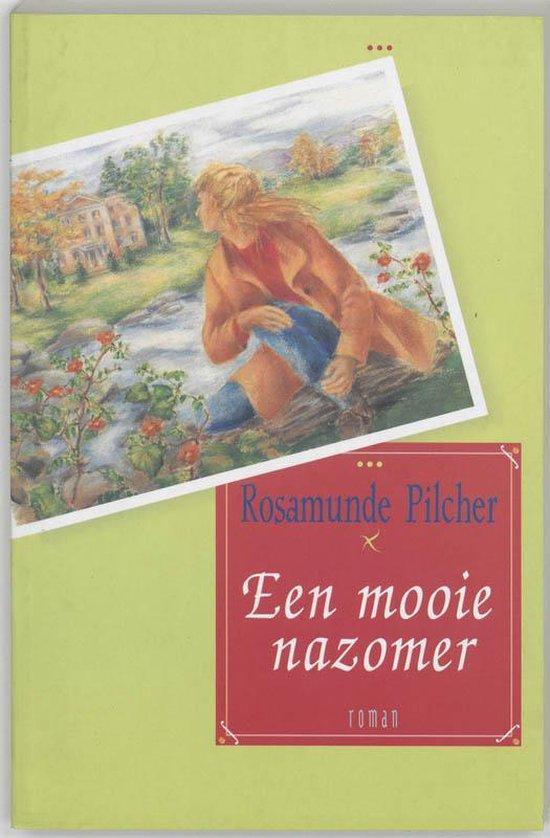 Een Mooie Nazomer - Rosamunde Pilcher | Readingchampions.org.uk