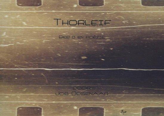 Thorleif - Job Degenaar  