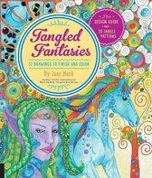 Tangled Fantasies