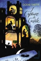 I Capture the Castle (Vintage Children's Classic)