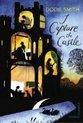 I Capture the Castle (Vintage Children's Classic)