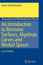 An Introduction to Riemann Surfaces, Algebraic Curves and Moduli Spaces