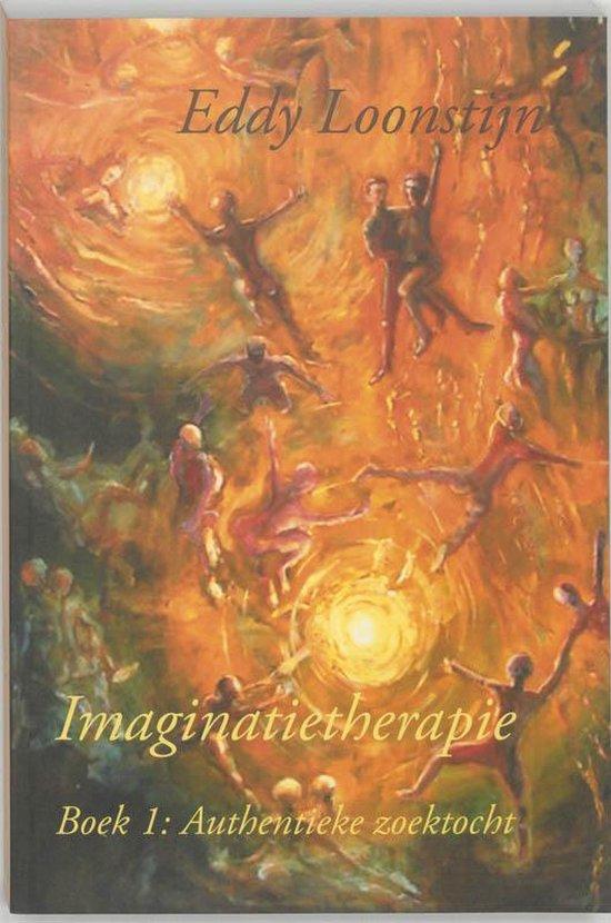 Imaginatietherapie