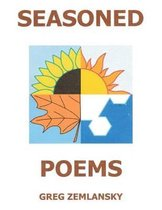 Seasoned Poems