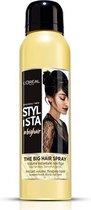 L'Oréal Paris Stylista The Big Hair Haarspray - 150 ml - Voor vrouwen