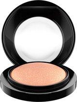 MAC Cosmetics Mineralize Blush - Warm Soul