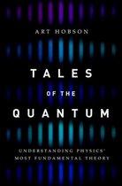 Tales of the Quantum