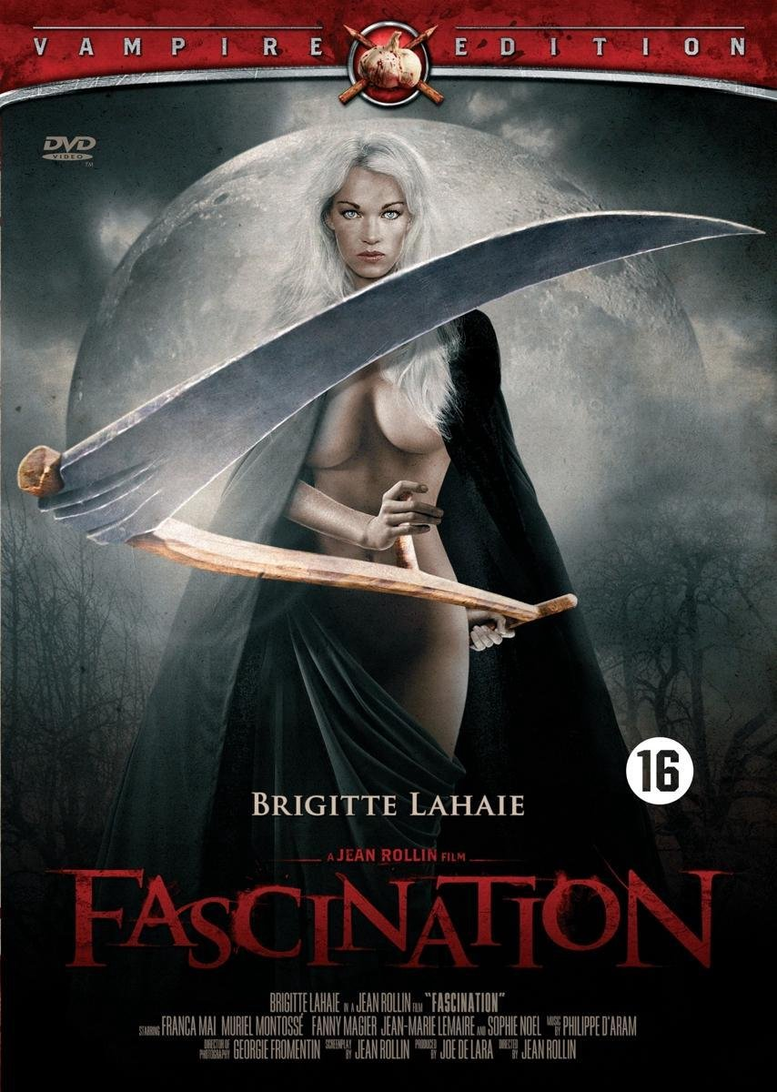 Fascination - Movie